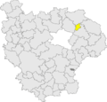 Bruckberg im Lk Ansbach.png