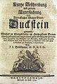 Bruckmann, Franz Ernst – Kurtze Beschreibung und genaue Untersuchung des fürtrefflichen Weitzen-Biers Duckstein genannt, 1723 – BEIC 8669693.jpg