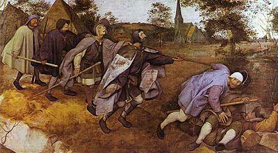 400px-Bruegel_blinden_grt.jpg