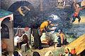 Bruegel il vecchio, proverbi fiamminghi, 1559, 19.JPG