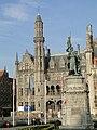 Brugge - panoramio (206).jpg