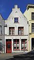 Brugge Garenmarkt nr18 R01.jpg