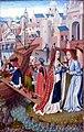 Brugge Groeningemuseum Ursulalegende 05.JPG