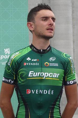 Bruxelles et Etterbeek - Brussels Cycling Classic, 6 septembre 2014, départ (A165).JPG