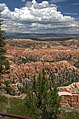 Bryce Canyon from scenic viewpoints (14564963250).jpg