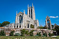 Bryn Athyn Cathedral - September 2010.jpg