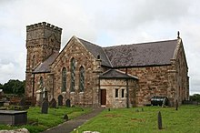 Brynsiencyn Church.jpg