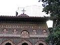 Buc Biserica Sf Stavropoleos Pan3.jpg