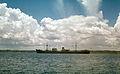 Bucht von Matanzas Cuba 1973 PD 1.jpg