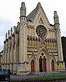 Buckingham Baptist Chapel Bristol.jpg