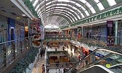 5d9c146bc1 SUGÁR Üzletközpont – Wikipédia