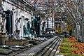 Budapest Kerepesi Cemetery (31256001822).jpg