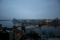 Budapest Panorama by babylonien.png