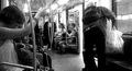 Budapesti M4 metro.png