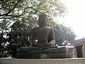 Buddha (2380497477).jpg