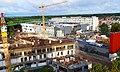 Budowa WSZ w Toruniu2.jpg