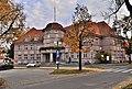 Budynek Urzędu Miejskiego w Miliczu.jpg