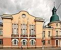 Budynek dawnego Banku Rosyjsko-Azjatyckiego 04.JPG