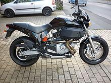 harley davidson sportster wikipedia1999 buell m2 cyclone 1203cc sportster motor