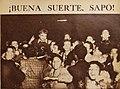 Buena suerte Sapo Livingstone (1943).jpg