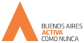 Buenos aires activa logo.png