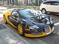 Bugatti in Beverly Hills California 2.JPG
