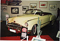 Buick Roadmaster Convertible c.1949 (16340499080).jpg