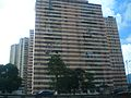 Building in Caracas city.jpg