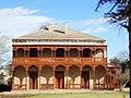 Building in Oudtshoorn.jpg