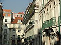 Buildings in Lisbon (11569873094).jpg