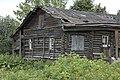 Buildings in Suzdal 09.jpg