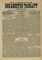 Bukarester Tagblatt 1890-11-01, nr. 245.pdf