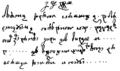 Bukvar staroslovenskoga jezika page 67 b.png