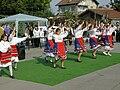 Bulgarian Folklore Dance.JPG