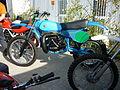 Bultaco Pursang MK12 250 1978.JPG