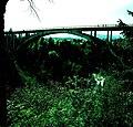 Bundesarchiv B 145 Bild-F009593-0012, Bayern, Landschaftsaufnahme mit Brücke.jpg