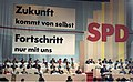 Bundesarchiv B 145 Bild-F079283-0031, Münster, SPD-Parteitag, Vogel.jpg