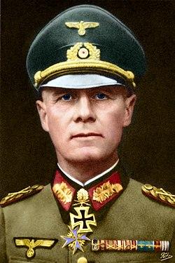 Bundesarchiv Bild 146-1985-013-07, Erwin Rommel-2.jpg