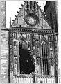 Bundesarchiv Bild 183-17870-0001, Magdeburg, Dom, vor Restaurierung.jpg