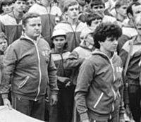 Bundesarchiv Bild 183-1985-0722-030, Berlin, X. Kinder- und Jugendspartakiade, Eröffnung 2.jpg