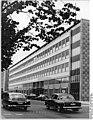 Bundesarchiv Bild 183-D0726-0010-001, Berlin, Unter den Linden, Aussenhandelsministerium.jpg