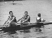 Bundesarchiv Bild 183-D0801-0010-002, P. Gorny, G. Bergau, K. H. Danielowsk