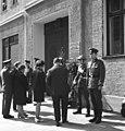 Bundesarchiv Bild 183-K0813-0020, Berlin, Ehrung für Egon Schultz.jpg