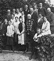 Bundesarchiv Bild 183-R11236, August von Mackensen mit Familie (cropped2).jpg