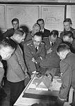 """Bundesarchiv R 49 Bild-0022, Berlin, Ausstellung """"Planung und Aufbau im Osten"""".jpg"""