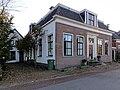 Buren14 Oosterzee.jpg