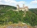 Burg Hardegg sl3.jpg