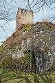 Burg Hornberg (Schwarzwald) 9.jpg