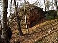 Burg Lichtenstein 01.jpg
