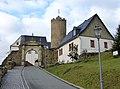Burg Scharfenstein (01).jpg